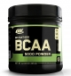 OPTIMUM NUTRITION Instantized BCAA 5000 Powder 336 гр