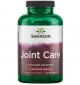 SWANSON  Joint Care with Glucosamine, MSM & Chondroitin 120 гел капсули