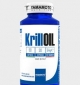 YAMAMOTO NUTRITION Krill OIL 90 гел капсули