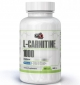 PURE NUTRITION L-Carnitine 1000 / 60 капсули