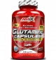 AMIX NUTRITION  L-Glutamine 800 мг / 120 капсули