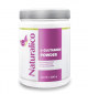 NATURALICO L-Glutamine Powder 400 гр
