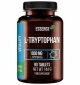 ESSENCE NUTRITION L-tryptophan 90 таблетки