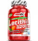 AMIX NUTRITION  Lecithin 1200 мг / 100 гел капсули