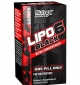 NUTREX  Lipo 6 Black Ultraconcentrate 60 капсули