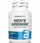 BIOTECH USA Men's Arginine / 90 капсули
