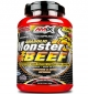 AMIX NUTRITION  Monster Beef Protein 1000 гр