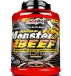 AMIX NUTRITION  Monster Beef Protein 2200 гр