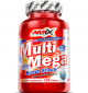 AMIX NUTRITION  Multi Mega Stack 120 таблетки