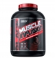 NUTREX  Muscle Infusion 5lb / 2270 гр