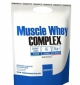 YAMAMOTO NUTRITION Muscle Whey Complex 2000 гр / 66 дози