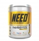 NEED HEALTH PROJECT NEED THERMO·FU3L 90 капсули