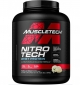 MUSCLETECH NITRO TECH 1800 гр