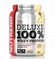 NUTREND DELUXE 100% WHEY 900 гр