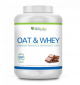 HS LABS OAT & WHEY - 2270 G