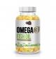 PURE NUTRITION Omega 3 Fish Oil 480/240 1000 мг 100 гел капсули