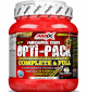 AMIX NUTRITION  Opti Pack Complete & Full 30 пакетчета