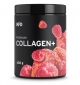 KFD NUTRITION Premium Collagen Plus - Strawberry Raspberry 400 гр