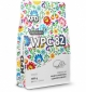 KFD NUTRITION Premium WPC 82 - Cookies and Cream / 3000 гр