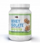 PURE NUTRITION Pure Whey Isolate 454 гр