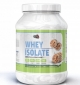 PURE NUTRITION Pure Whey Isolate 908 гр