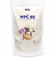 KFD NUTRITION Pure WPC 80 Instant Lactose Free 700 гр