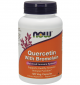 NOW Quercetin with Bromelain 120 капсули