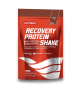 NUTREND Recovery Protein Shake 500 гр