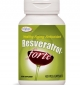 NATURES WAY Resveratrol Forte 325 мг / 60 капсули