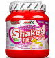 AMIX NUTRITION  Shake 4 Fit & Slim 500 гр