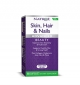 NATROL Skin Hair Nails & Collagen / 60 капсули