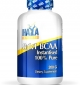 HAYA LABS Sports BCAA /8:1:1/ 200 гр