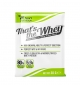 SPORT DEFINITION That′s The Whey 30 гр