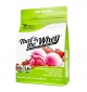 SPORT DEFINITION That′s The Whey 700 гр