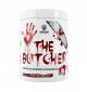 SWEDISH SUPPLEMENTS THE BUTCHER 525 гр / 25 Дози