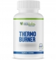 HS LABS Thermo Burner 90 капсули