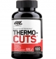 OPTIMUM NUTRITION Thermo Cuts 100 капсули