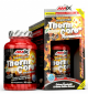 AMIX NUTRITION  ThermoCore ™ Professional 90 капсули