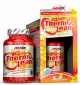 AMIX NUTRITION  ThermoLean ™ 90 капсули