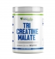 HS LABS Tri Creatine Malate 500 гр