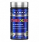 ALLMAX NUTRITION TRIBX 90 / 90 капсули - 90 дози / Трибулус-Терестрис