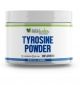 HS LABS Tyrosine Powder 210 гр