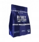 FITWHEY Whey Protein 100 Concentrate 2000 гр