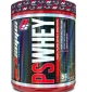 PRO SUPPS PS WHEY 1814 гр