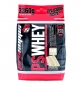 PRO SUPPS PS WHEY 3360 гр