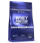 FITWHEY Whey Protein Concentrate 900 гр