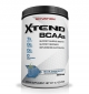 SCIVATION Xtend Intra-Workout Catalyst 435 гр 30 дози